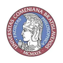 Katedra psychológie Filozofickej fakulty Univerzity Komenského v Bratislave