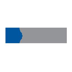 Agentúra na podporu výskumu a vývoja