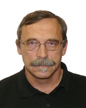 Prof. PhDr. Anton Heretik, PhD.